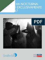 JvenesYOcio.pdf