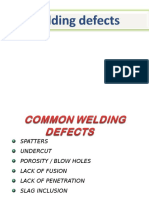 Stainless steel defects.ppt