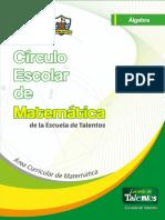 Divisinpolinmica 150517222602 Lva1 App6891
