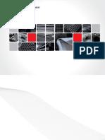 garuda_baja.pdf