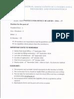 Election Notice 2016-2017.pdf