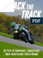 Attack the Track eBook