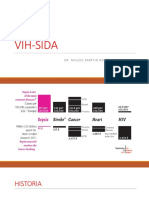 VIH.pdf