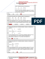 Modelare Si Simulare Grila 64 Intrebari si raspunsuri