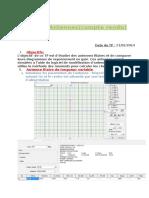 Compte Rendu Tp1 Antennes