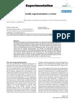 1759-4499-1-2.pdf