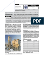 Jrnl a Study on Low Quality Fly Ash As