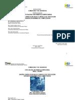 Informatica Empresarial Duodecimo 2015