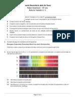Ficha de trabalho 3 - Espectros radiação e energia.pdf