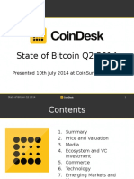stateofbitcoinq2-140710031106-phpapp01