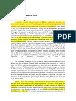 Ficha de Leitura n 2 Traduzido