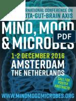 Programme Mind Mood Microbes.pdf
