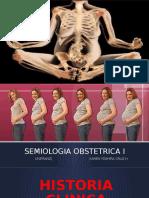 semiologia obstetrica-.pptx