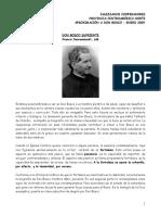 Enfermedades de Don Bosco.pdf