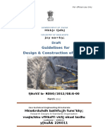 Draft_Guidelines_For_design_&_Construction_of_tunnels.docx