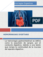 HEMORRAGIA DIGESTIVA .pptx