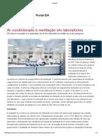 Portal EA.pdf