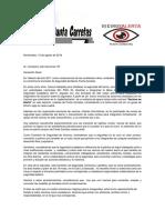 Vecinos Alerta Punta Carretas