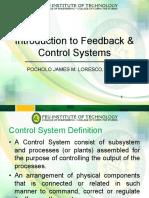 1 Intro to Feedcon_1_STUD