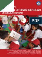 Panduan Gerakan Literasi Sekolah di SD.pdf