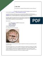 Informe Exposicion 13-09-11