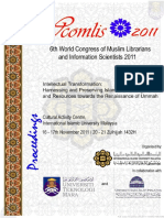 WCOMLIS2011_Proceedings.pdf