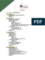 Programare Structurata - Structuri de Control VBA.pdf