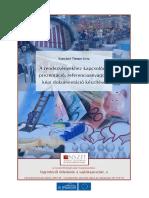 Képzés_ Evolúciója - A Rendezvényekhez Kapcsolódó Prezentáció, Referenciaanyagok, Képi Dokumentáció Készítése