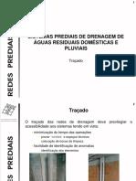 RP_0607_Tracado_drenagemB.pdf