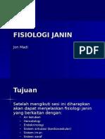6. FISIOLOGI JANIN.ppt