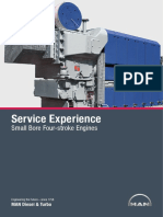 MAN-Service_Experience_Small_Bore_Four-stroke_Engines.pdf