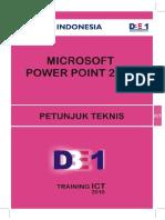9. PowerPoint-DBE1[Final]1.pdf