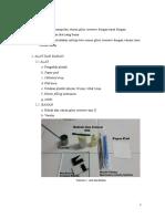 laporan praktikum GIC.docx