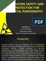 radiationsafetyandprotectionfordentalradiography-151011133526-lva1-app6892.pptx 151011133526 Lva1 App6892