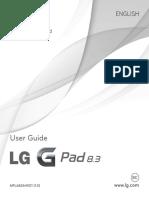LG-V500_USA_EN_KK_UG_Web_V1.0_140422