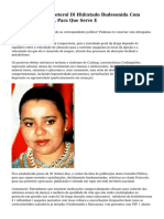 date-57c963dce36256.63336981.pdf