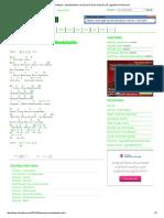 Kunci Gitar Peterpan - Membebaniku Chord Dasar Kunci Gitar & Lirik Lagu ©ChordTela.pdf
