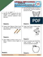 problemasdecombinacioncambiocomparacioneigualacion-151129153735-lva1-app6892.pdf