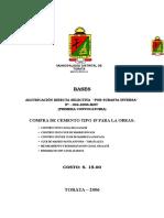 ADS 004-2006-MDT (BASES).doc