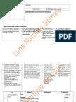 MAYO EDUCACION TECNOLOGICA 3°.docx