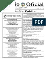 Edital publicado DOE.pdf