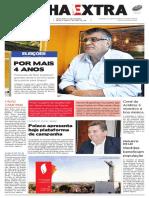 Folha Extra 1605