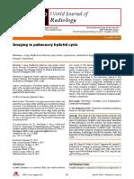WJR-8-581.pdf