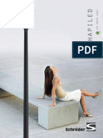 HAPILED English Brochure V2
