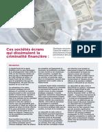 Ces-sociétés-écrans-qui-dissimulent-la-criminalité-financière-un-résumé-online.pdf