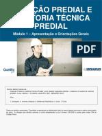 Curso EAD Inspeção Predial_Qualific Net-Ibraeng_Mod. 1_Apresentação Geral