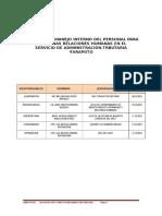2 Directiva Manejo Interno Del Pers Sat