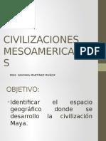CIVILIZACIONES MESOAMERICANAS.pptx