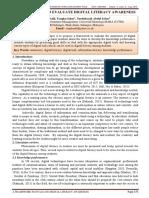 201608035.pdf