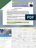 Microfinanzas Taller 1-2 Sena